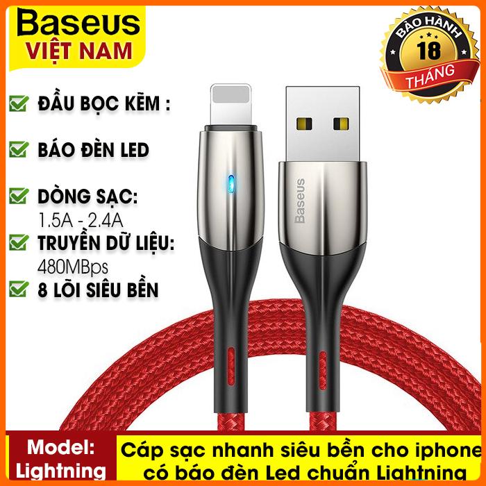 Pin dự phòng Baseus S10 siêu mo-ng sạc nhanh không dây 10W, dung lượng pin 10000 mAh công nghệ sạc nhanh cổng PD 3.0 sạc nhanh 2 chiều và Qualcomm QC 3.0 thiết kế đẹp độc đáo - Phân phối bởi Baseus Vietnam thumbnail
